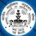 ICMR-VCRC Recruitment 2019 Personal Assistant, Assistant and Upper Division Clerk Post