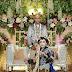 Wedding Rina & Aria Selojari Purwodadi