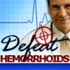 Defeat Haemorrhoids