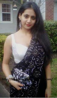 Desi Hot Bhabhi Nude Photos - Leakedbabez- First On Net