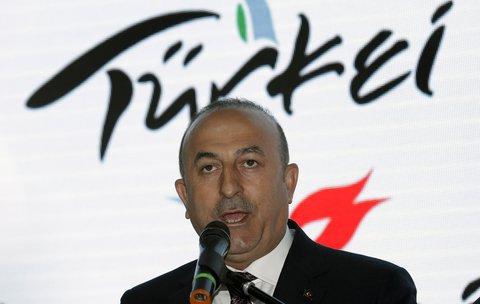 Η Ευρώπη... χορεύει στον ρυθμό του Ερντογάν!