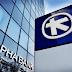 Alpha Bank: Δρομολογείται η αντικατάσταση του Διευθύνοντος Συμβούλου