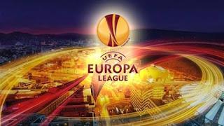 Sportboss İle UEFA Avrupa Ligi Daha Heyecanli Olacak