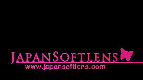 https://www.japansoftlens.com/