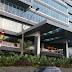 Hotel H Clarity Cihampelas Bandung