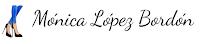 monica-lopez-bordon-poesia-ni-un-dia-sin-poesia