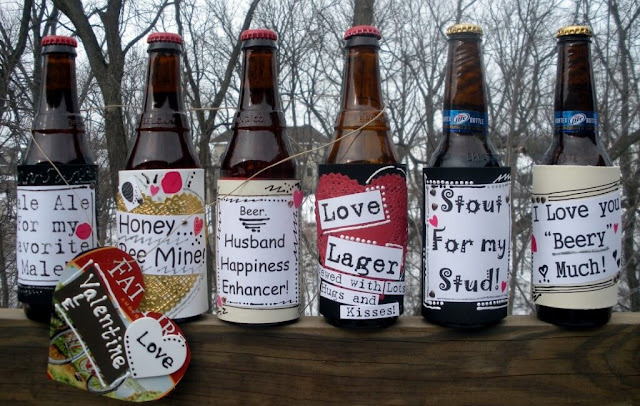Kundenspezifische-Bierflaschen