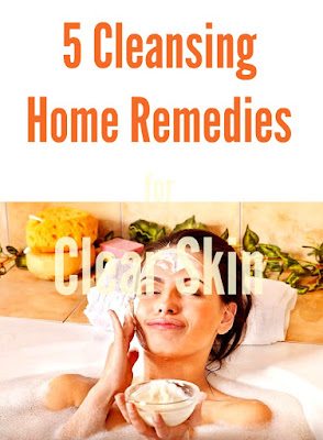 http://urbannaturale.com/5-cleansing-home-remedies-for-clear-skin/
