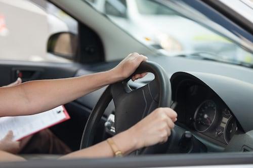 Private Driving Instructors Near Me >> Private Driving Instructors Birmingham