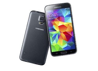 Esquema Elétrico Samsung Galaxy S5 G900MD Manual de Serviço