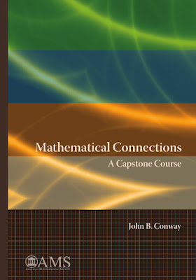Mathematical Connections: A Capstone Course - Free Ebook Download