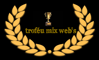 Troféu Mix Web's