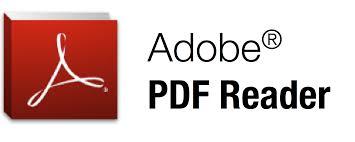 free download adobe reader 8 offline install
