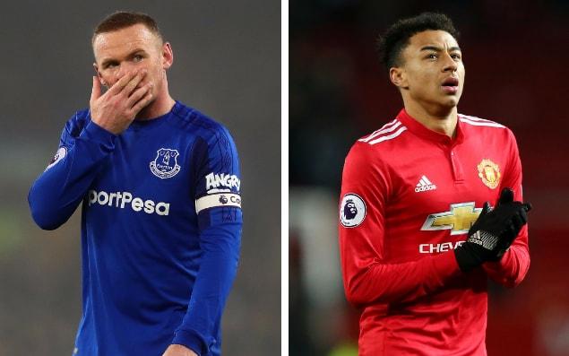 Prediksi Everton vs Manchester United, GW22, 1 Januari 2018