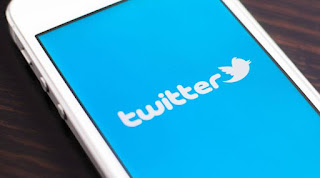 twitter-app-for-smartphone-tips