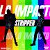 Steezy Walker & Pehnillaz - Stripper [Trap Beat]