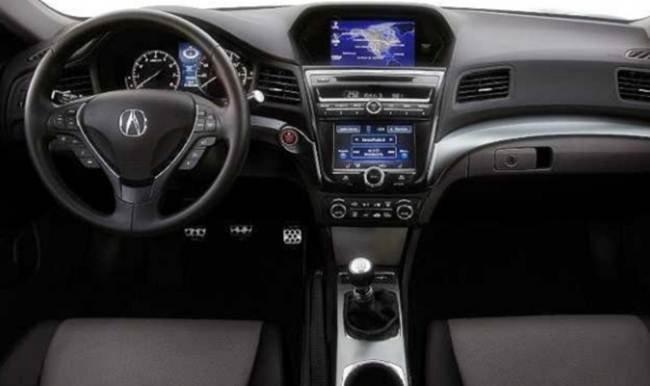 2018 acura tlx type s. contemporary tlx 2018 acura tlx type s redesign in acura tlx type s
