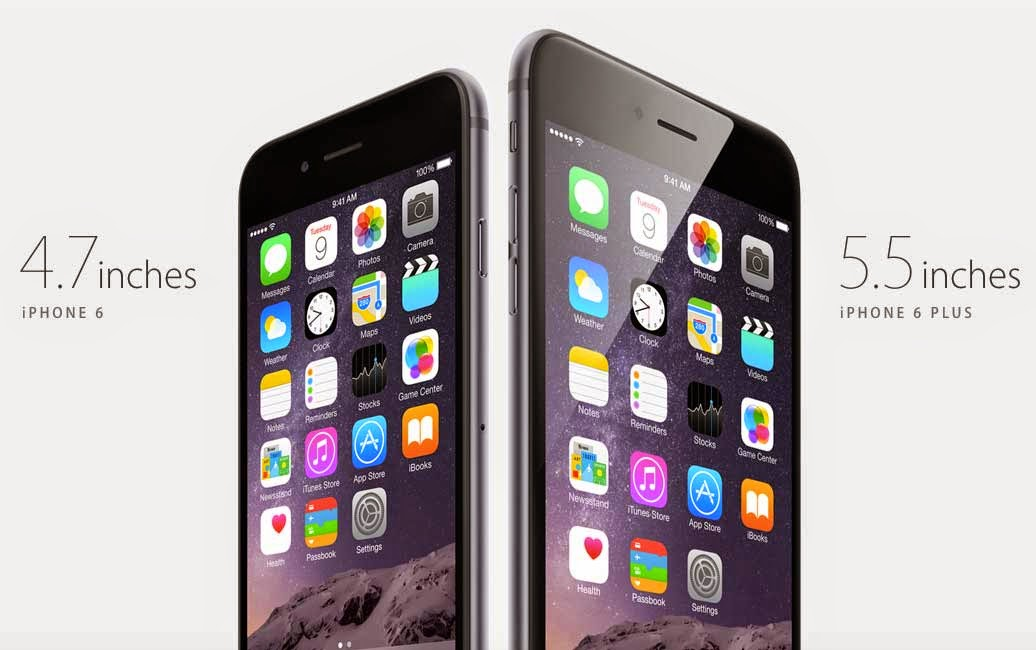 how long is the iphone 6 iphone 6 battery how 18477