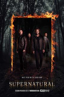 Assistir Série Supernatural – Todas as Temporadas