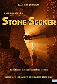 Watch Stone Seeker Online Free 2010 Putlocker