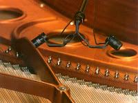 CP's pianos
