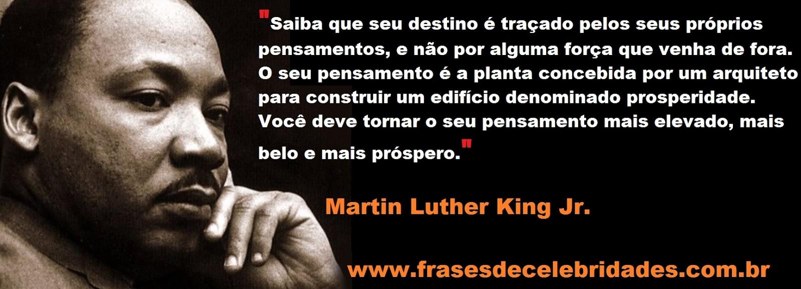 Martin luther king jr religioso