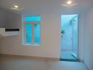 Cửa Nhựa Lõi Thép Là Gì, Vì Sao Gọi Là Cửa Window ?