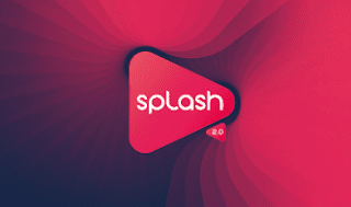 Mirillis Splash 2.4.0 Multilingual