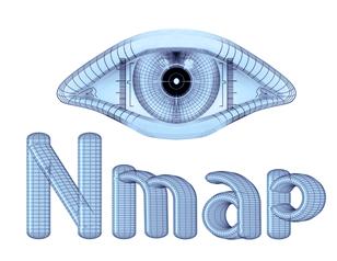Belajar cara menggunakan SQL Injection dengan menggunakan Nmap