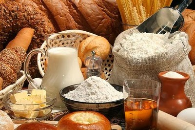 Avoid faulty combinations of foods