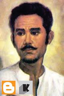 Perlawanan bangsa indonesia terhadap kolonialisme abad ke-19 - Perang saparua, Perang paderi dan perang banjar