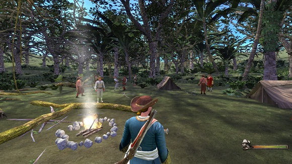 blood-and-gold-caribbean-pc-screenshot-www.ovagames.com-2