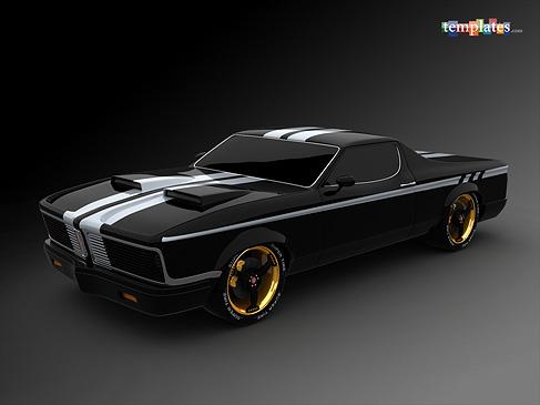 Car & Automotive