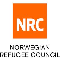 NRC%2BTANZANIA