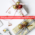 Dicas de presente de Natal #6: 10 livros (ou +) da HarperCollins Brasil