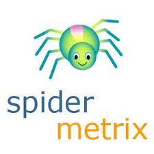 Spidermetrix