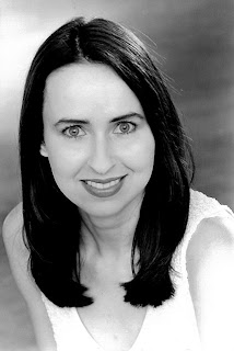 Guest Blog by Lisa Renee Jones - Creating a paranormal hero