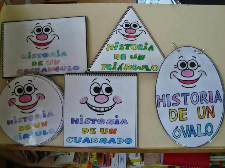 historia-de-un-triangulo