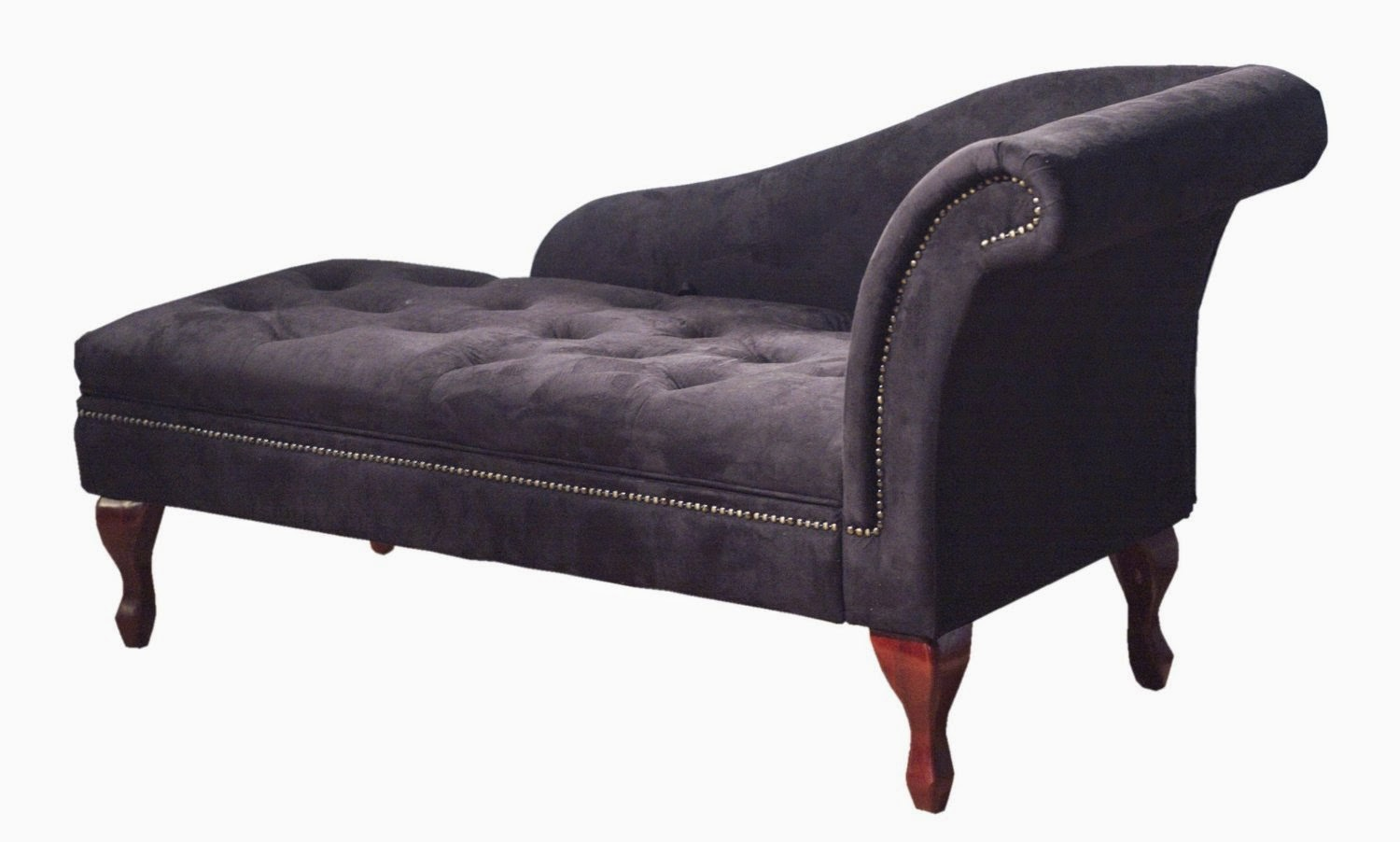 Fainting Couch Fainting Couch For Sale