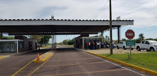 paso fronterizo yacyreta verificacion NAKO%2BAYOLAS