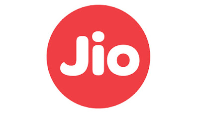 How to Get Jio SIM Free with Preview Offer for your 4G Smartphone