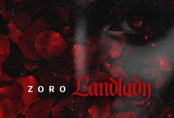 Download 'Landlady' by Zoro