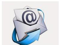 Pengertian dan Manfaat Email Secara umum