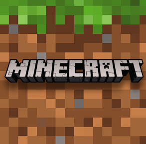 Minecraft Apk Pure