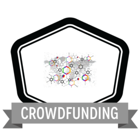Crowdfunding openbadges valore alle persone