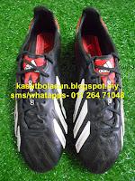 http://kasutbolacun.blogspot.my/2018/05/adidas-adizero-f50-micoach-2-sg_27.html