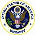 Man sues US Embassy over failure to declare IPOB a terrorist Organisation