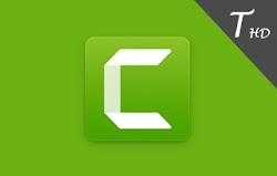 TechSmith Camtasia Studio 9.1.2 Build 3011 + Patch