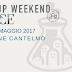 Al via la quarta edizione di Startup Weekend Lecce (19-20-21 maggio)