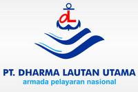 Peluang Kerja Terbaru di PT. Dharma Lautan Utama Bandar Lampung Agustus 2016